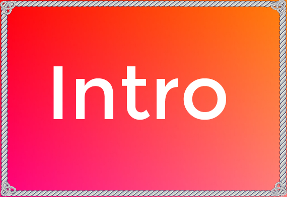 Image with link to Intro post